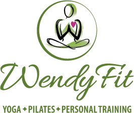 Wendy Fit Yoga & Pilates | Dunedin, FL