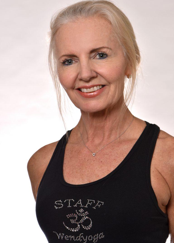 Wendy Santiago | Owner | Wendy Fit | Dunedin, FL