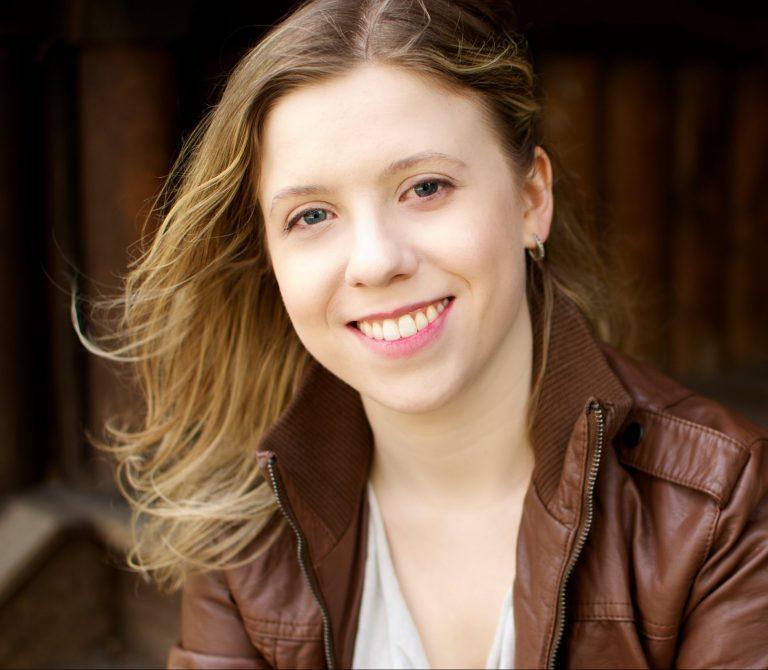 Katherine Kunz, Pilates Teacher | Wendy Fit | Dunedin, FL